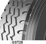 грузовые шины 12.00R20 Aufine , Rockstone, Transking
