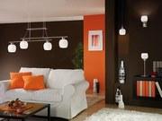 ПОСУТОЧНО 1 комнатная квартира  в Алматы на Тлендиева -Сатпаева (Бостандыкский район)