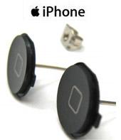 Замена кнопки home на iPhone в Алматы,  Ремонт Кнопки Home IPHONE