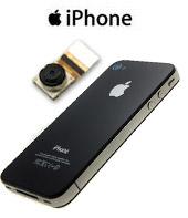 Не работает камера на iPhone в Алматы,  Замена камеры на IPHONE Алматы