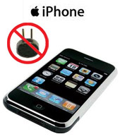 Ремонт микрофона iPhone в Алматы,  Микрофон IPHONE 3G, 3Gs, 4G, 4S, 5