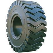 Грузовые и индустриальные шины