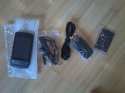 Коммуникатор HTC Touch2 T3333