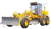 Запасные части на  автогрейдер ДЗ-122,  ДЗ-298