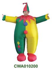 сдам в аренду карнавальные костюмы!