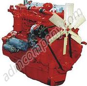 Двигатель Алтайдизель