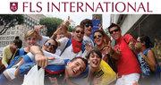 Языковые курсы и подготовка к SAT,  GRE,  GMAT и TOEFL в США!!!
