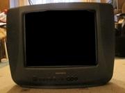 Продам телевизор Daewoo,  срочно.