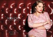 Белорусская женская одежда оптом от производителя Мода-Юрс!