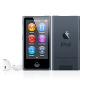 Apple iPod Nano 7th 16Gb