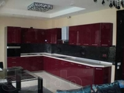кухня на заказ алматы,  кухонный гарнитур