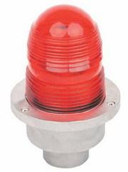Светодиодные заградительные огни СДЗО или ЗОМ-А.