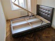 кровать 2-х спалка