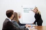 курсы Логистики,  Менеджмент,  Маркетинг,  курсы для  юристов
