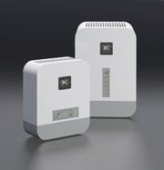 Усилитель сотовой связи и интернета 3G Nextivity Cel-Fi RS2 (США)