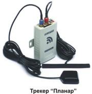 GPS мониторинг автотранспорта и датчики топлива и АКЦИЯ до 1 апреля