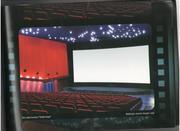 Кино театральные кресла оптом и в розницу