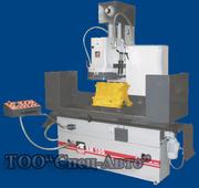 Станки для обработки плоскости SM13/SP1300/SP1600/SP2000