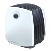 Воздухоочиститель-увлажнитель Boneco AOS 2055