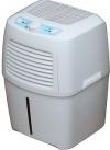 Воздухоочиститель-увлажнитель Fanline Aqua VE-180