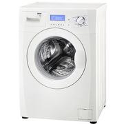 Ремонт стиральных машинок с выездом гарантией Алматы
