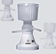 Сепаратор электрический «Нептун»,  электросепаратор,  сливкоотделитель