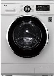 Недорого!.Ремонт стиральных машин
