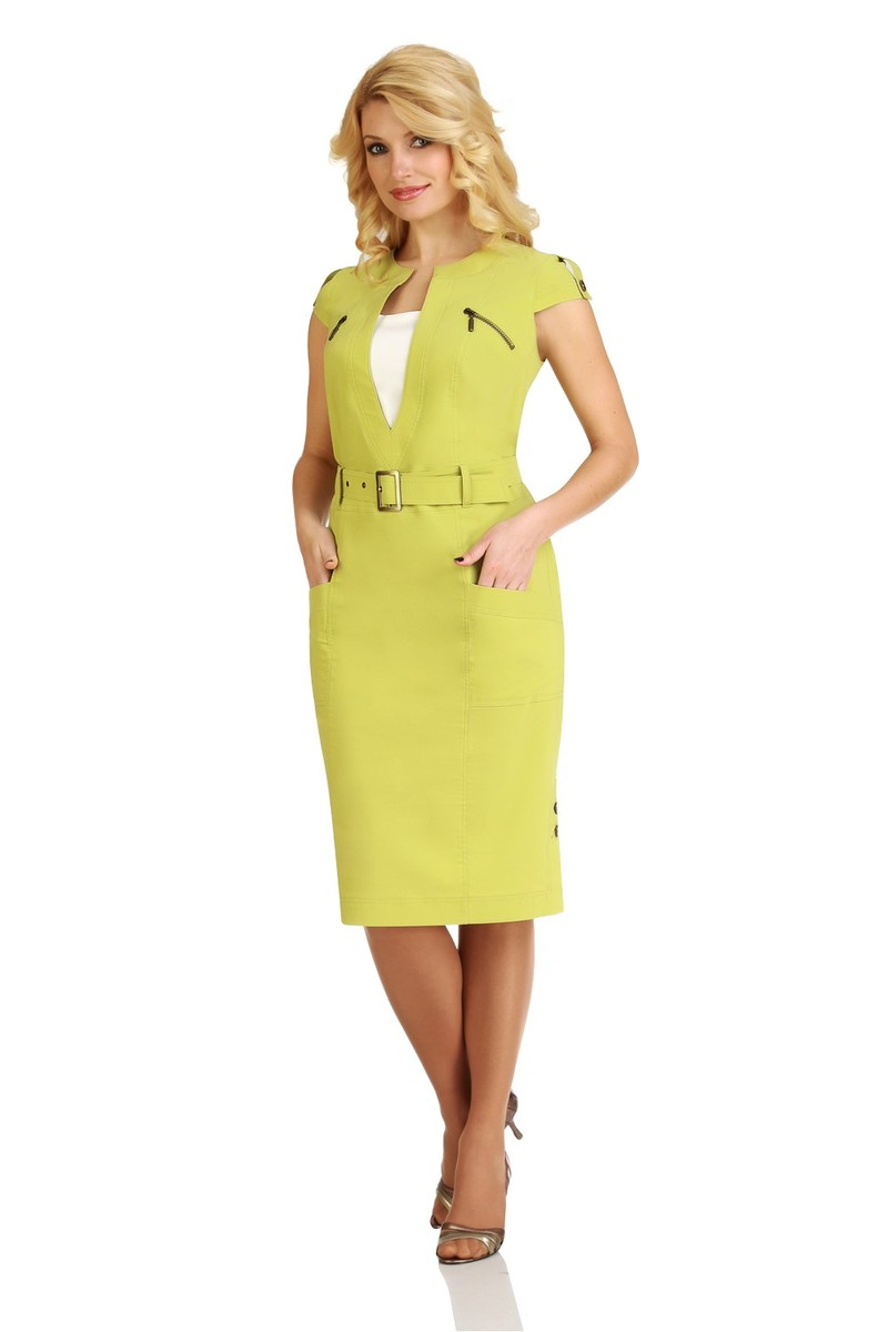 Женская одежда фирмы маха интернет магазин