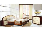 Мебель на заказ,  изготовление и продажа мебели в Алматы ...