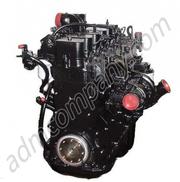 Ремонт двигателей Mielec SW-680