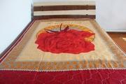 2-х спальная кровать Недорого