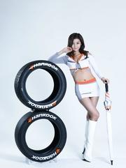 Шины продажа по Казахстану от 10900 тенге Hankook,  Toyo,  Bridgestone!!