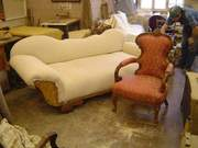 Мебельная мастерская