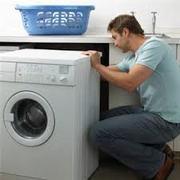 Ariston, Lg, Indezit Рмонт стиральных машин в Алматы