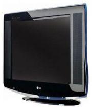Продам телевизор LG Ultra Slim HD,  диагональ 54 см.