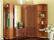 мебели для прихожей на заказ - Алматы