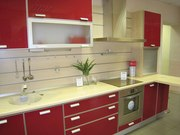 Кухни,  кухонный гарнитуры,  кухня на заказ