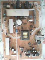 ремонт телевизоров телемастер  на дому  у клиента