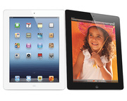 Apple iPad Air 128Gb 4G