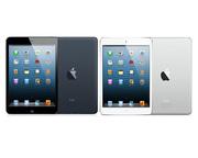 Apple iPad mini Retina 64Gb 4G