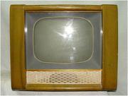 Постоянно  покупaем  старую советскую радиотехнику