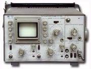 Куплю радиоизмерительное оборудование (в  том числе  неисправное)