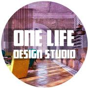 Дизайн интерьера,  полный комплекс ремонтных и отделочных услуг