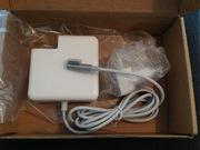 Apple MagSafe A1184 блок питания новый