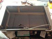 Верхняя крышка экран MacBook Pro 13 A1278 2008-2010