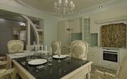 Дизайн интерьеров квартир,  домов,  кафе,  ресторанов,  офисов