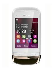GSM телефон-оригинал исправный можно б.у. куплю до 4000