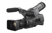 Профессиональная видеосъемка Full HD  Алматы