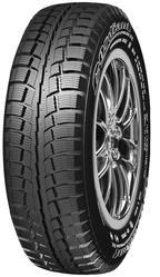 зимние легкие шины,  грузовые шины и диски из Китая