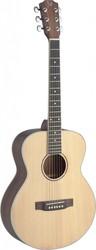 Продам гитару из Бельгии!